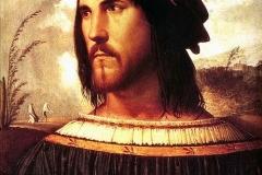 Borgiové - Historické portréty