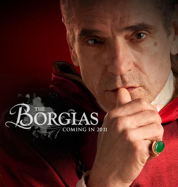 borgias-2011-2a