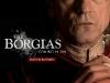 borgias-2011-serial