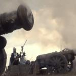 Death on a Pale Horse (1. sezóna, 7. díl)